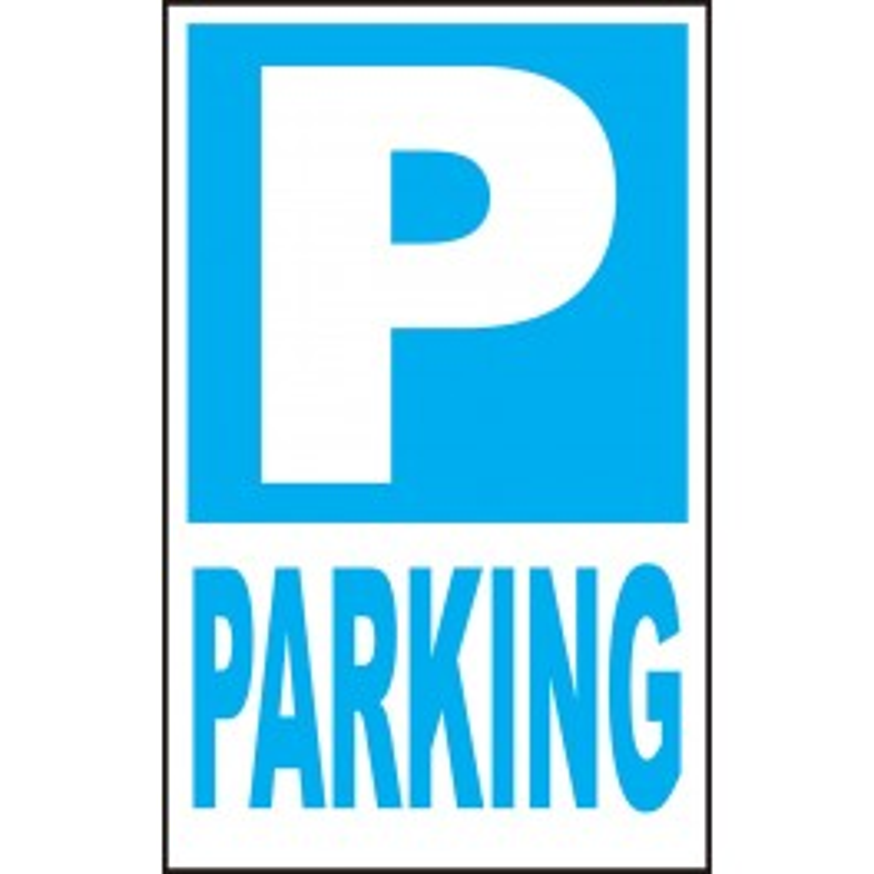 Cartel Parking