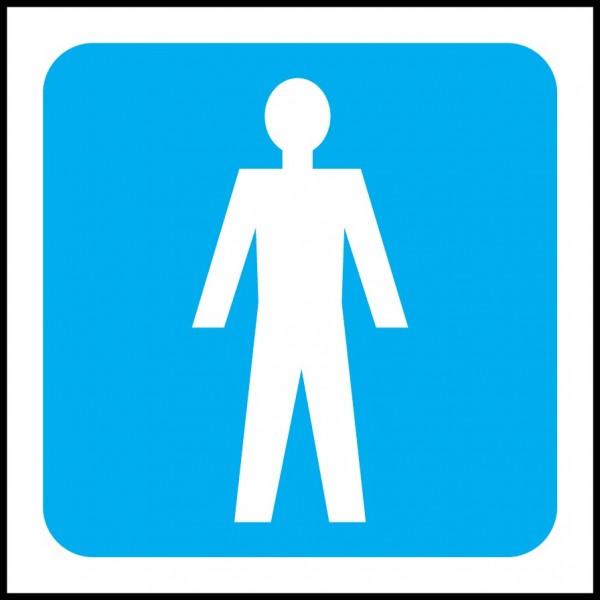 Imagenes de bano hombres inspiraci n para el dise o del hogar y las ideas interiores - Cartel bano ...