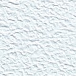 Cinta Adhesiva Antideslizante AquaSafe. 18 metros - Blanco