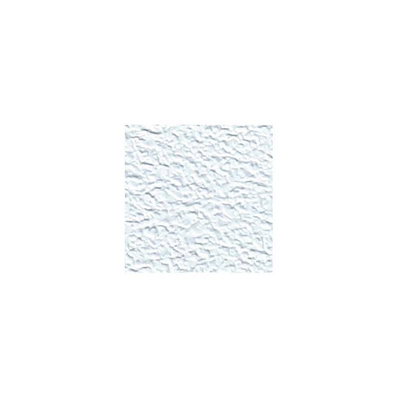 Cinta Adhesiva Antideslizante AquaSafe. 18 metros - Blanco o transparente