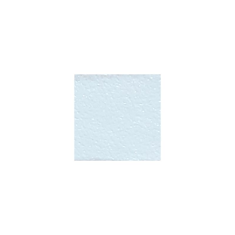 Cinta Adhesiva Antideslizante Goma Blanco. 18 metros - Calidad estándar o extra