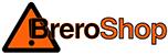 Brero Shop